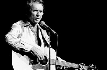 Top Mel Tillis Songs of All Time.....
