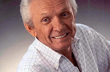 An Interview with Mel Tillis