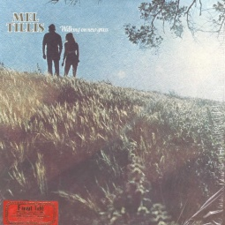 Walking On New Grass (1970)