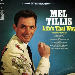 Life's That Way (1967)